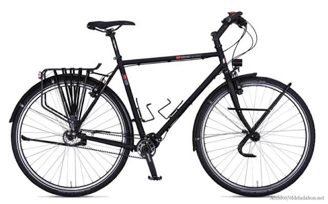 bici.cicloturismo-eldeladahon.net