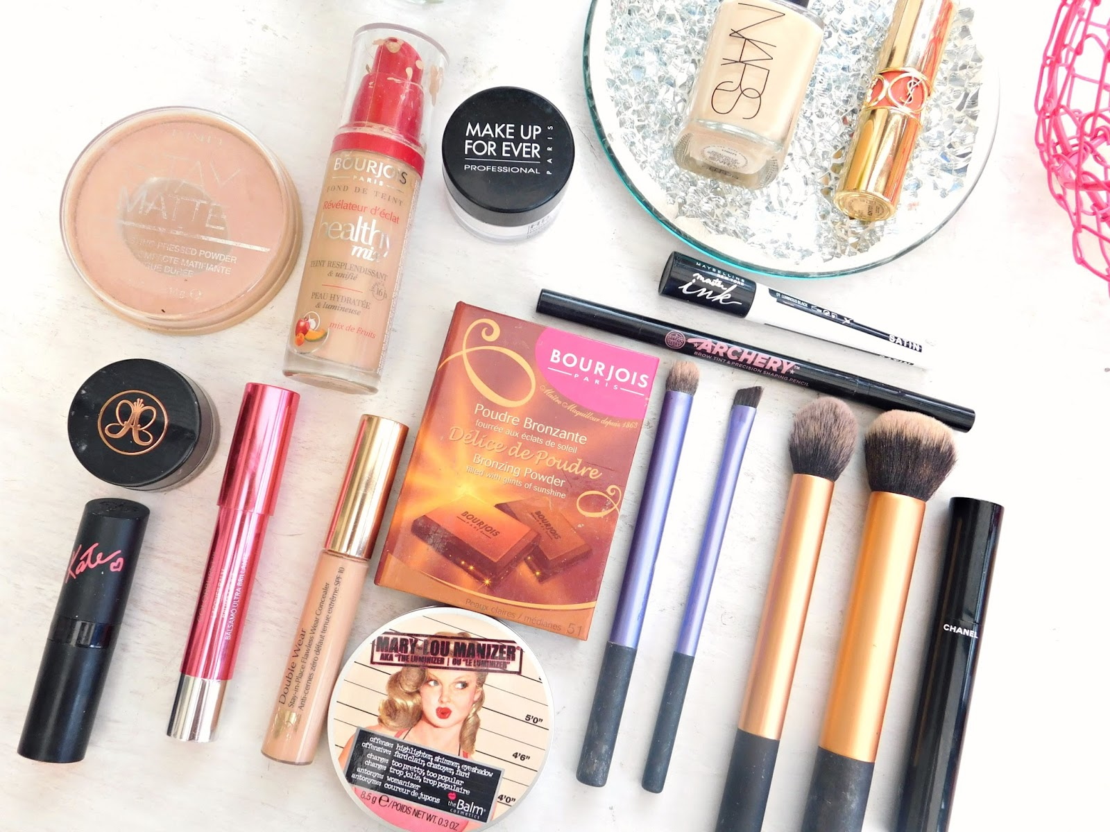 Holiday Inspiration, Holiday Beauty, What To Take On Holiday, Holiday Summer Packing, Beauty, Makeup, Lifestyle