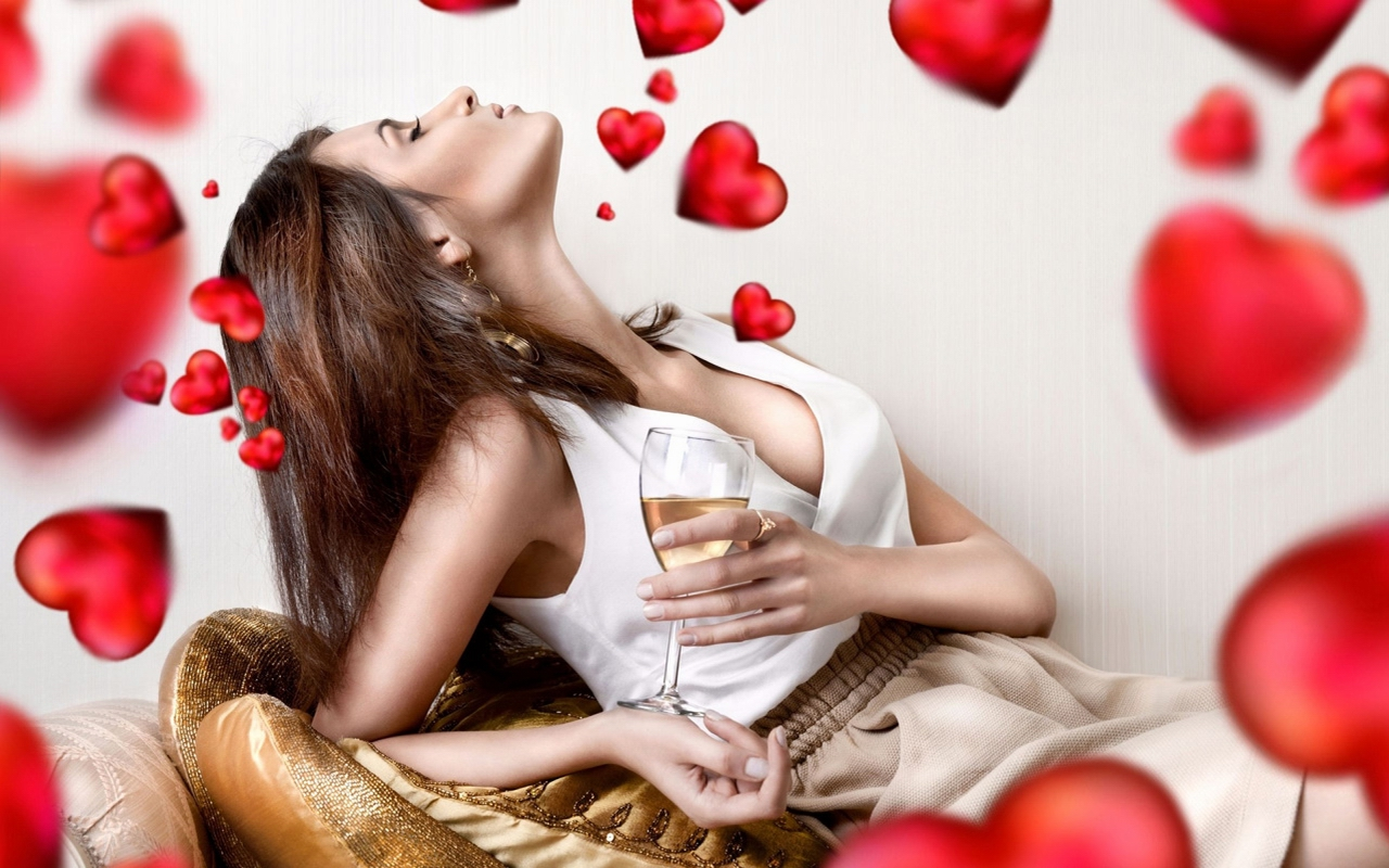 Wallpaper downloader app for android - Free Sweet Valentine Day Hd Wallpaper Download