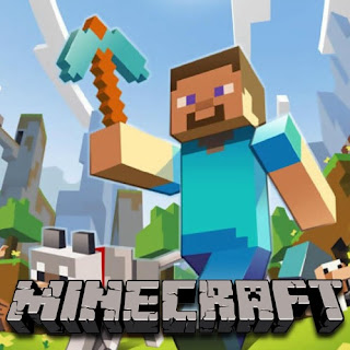 Download Minecraft PC Java Edition Gratis