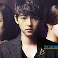 Lirik Lagu Really [ OST The Innocent Man ] Song Joong Ki
