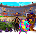 Advanced Pets & Panoramic Sneak Peeks