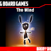 The Mind Card Game Review