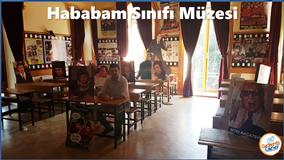 hababam-sinifi-muzesi-gezi