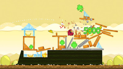 download game angry birds