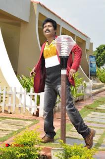 Ennodu Nee Irundhaal Tamil Movie Gallery  0007.jpg