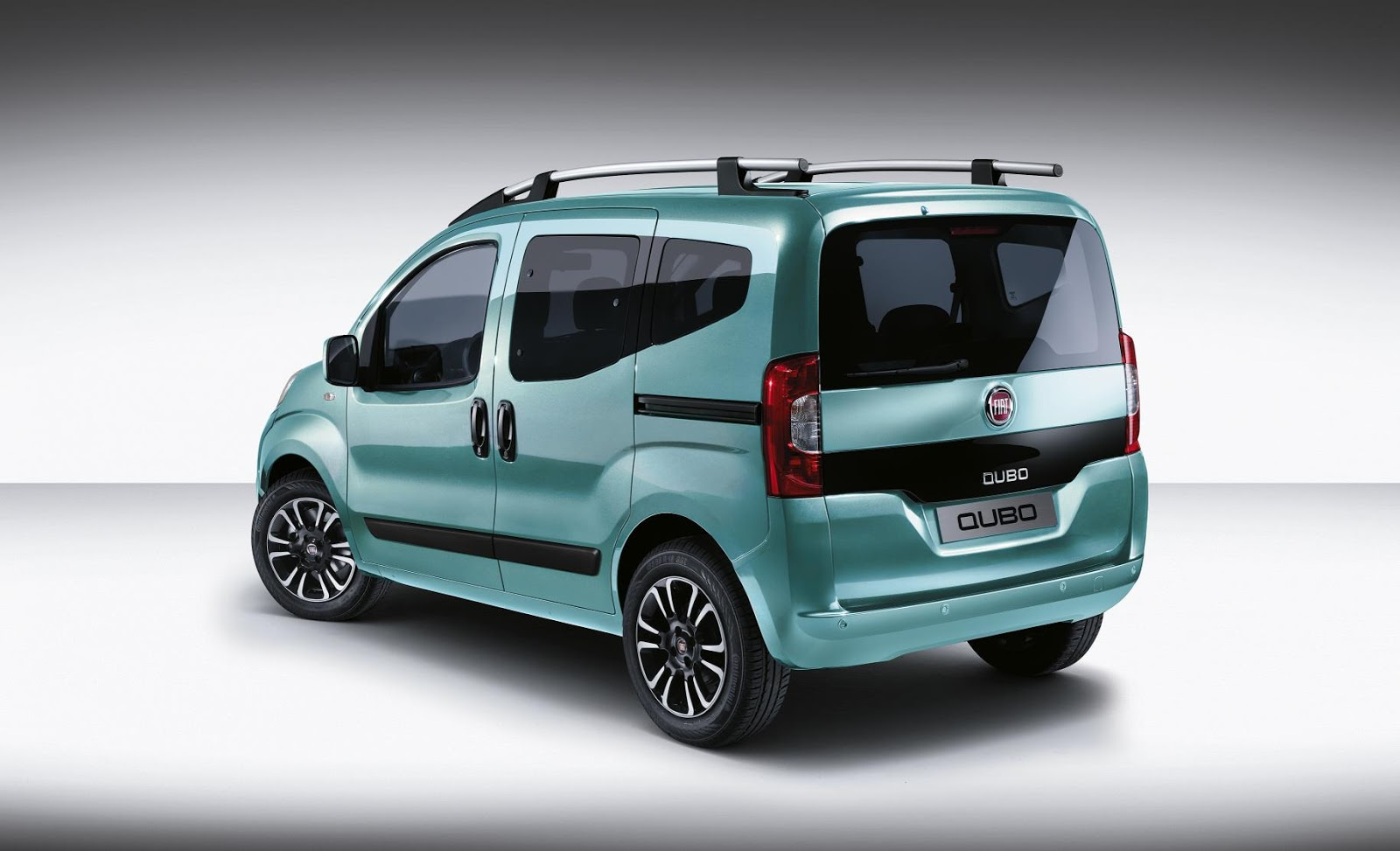 The Motoring World Fiat announces pricing and specification for