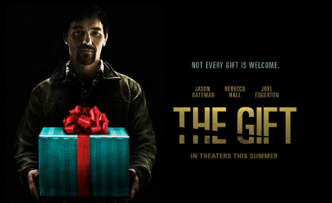 the-gift-movie-review-2015