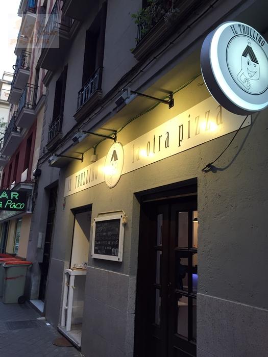 restaurante-italiano-il-trullino2