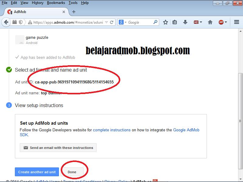http://belajaradmob.blogspot.com/