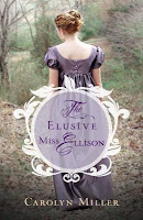 https://www.amazon.com/Elusive-Miss-Ellison-Regency-Brides-ebook/dp/B01NBTFSWC
