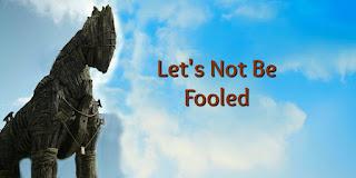 https://biblelovenotes.blogspot.com/2010/02/trojan-horse-lies.html