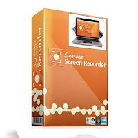Icecream Screen Recorder Pro 5.995