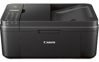 Canon PIXMA MX490 driver download Windows 10, Canon PIXMA MX490 driver Mac, Canon PIXMA MX490 driver Linux