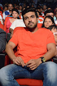 ram charan at oka manasu audio-thumbnail-17