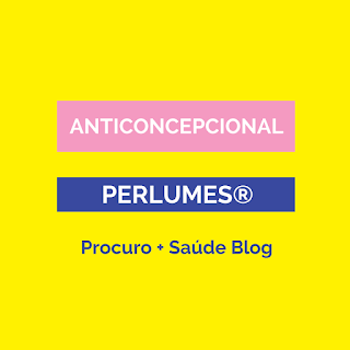 Anticoncepcional perlumes® (algestona acetofenida + enantato de estradiol)