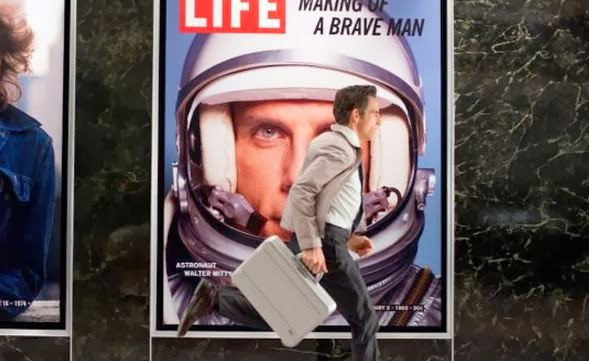 la-vida-de-walter-mitty-major-tom-ben-stiller
