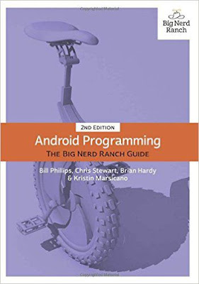 android-programming-big-nerd-ranch-guide