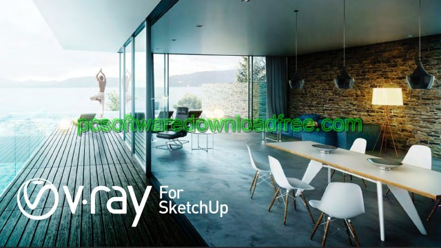 Download vray sketchup 2016 free