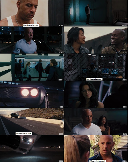 Fast And Furious 6 Full Movie Hd Download Free In Hindi