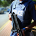 2018 SAPS is on a massive drive for new recruits Salary from  R4,500 (a month)