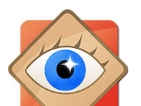 FastStone Image Viewer 5.6 Latest Version 2018