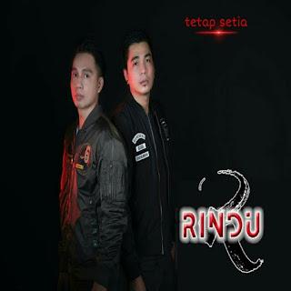 Rindu Band - Tetap Setia on iTunes