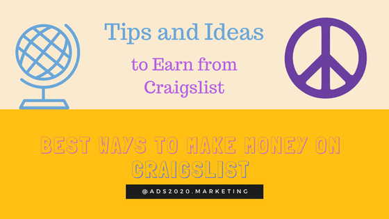 craigslist-classifieds-make-money-ideas-tips-ways-560x315