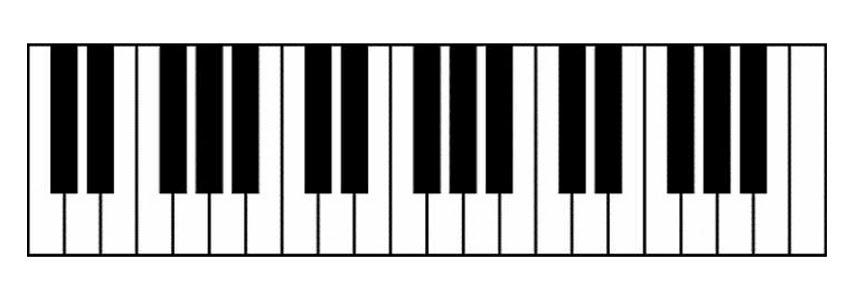 Download Gratis MIDI SONG STYLE Karaoke Sampling PPI dangdut koplo