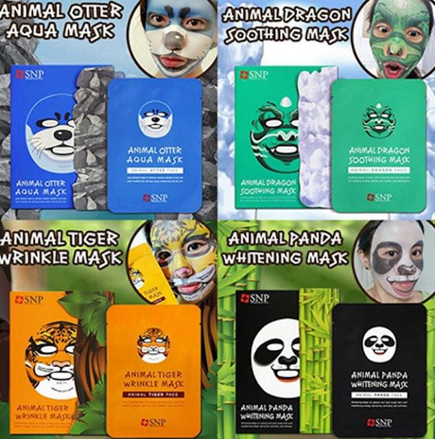 Rekomendasi Merk Masker Wajah Terbagus Untuk Menghilangkan: 8 Merk Masker Wajah Yang Bagus Dan Banyak Di Pakai