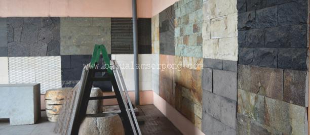 toko batu alam di batam