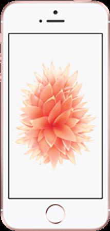 Kredit handphone iPhone SE 32GB