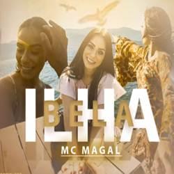 Baixar Música Ilhabela - MC Magal