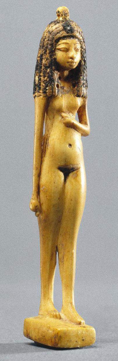 Ecyptian Woman Sex Vedio 72