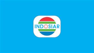 Indosiar Streaming