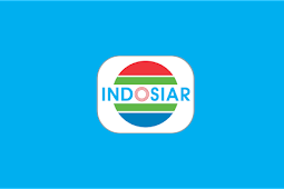 Live Streaming INDOSIAR HD TV Online Indonesia