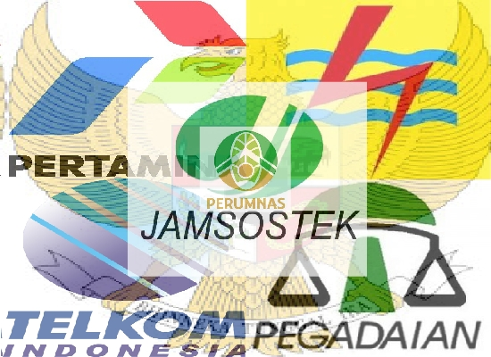 Loker Medan September 2013 Bank Lowongan Kerja Bi Bank Indonesia Loker Cpns Bumn Lowongan Cpns Bnn Badan Narkotika Nasional Terbaru Mei Share The