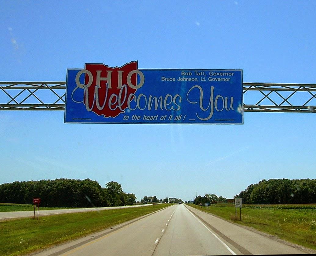 All World Travel Dayton Ohio