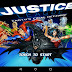 [Android Game] Justice League: E.F.D. + MOD Full Vàng