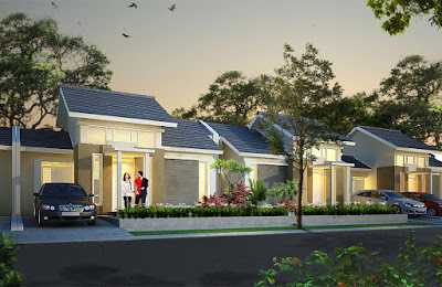 Model-rumah-dahlia-48-150-citra-indah-city