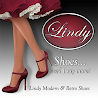 Lindy Shoes