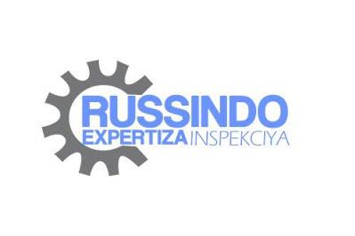 Lowongan PT. Russindo Expertiza Inspekciya Pekanbaru November 2018