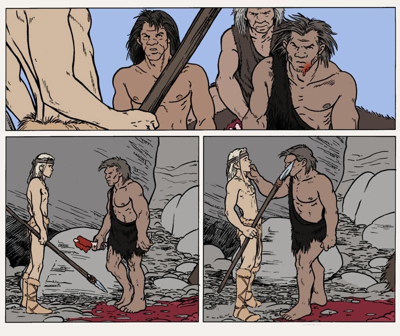 брюнетка порно под каменный век порноиндустрии мимолетна, некоторые