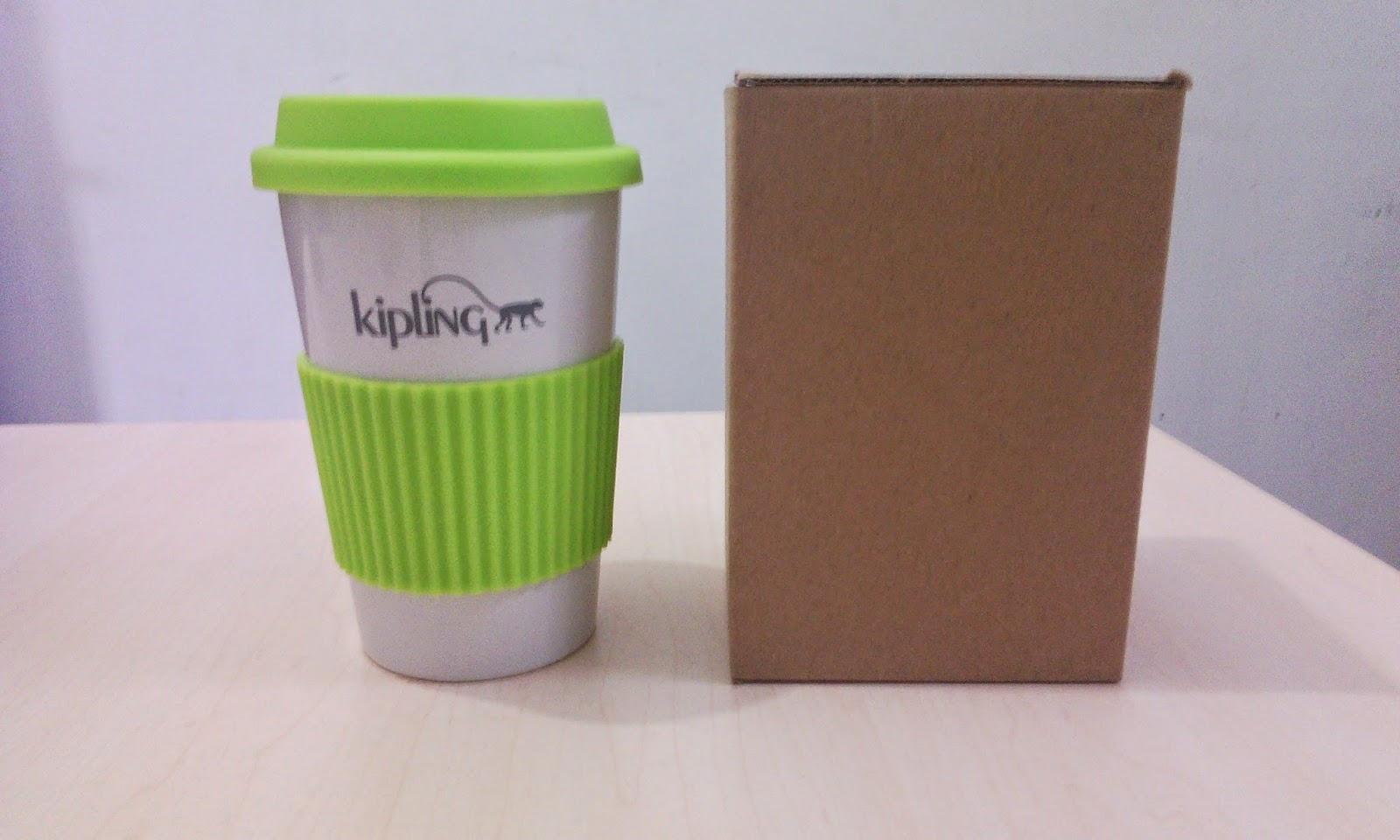 mug keramik mug murah mug rainbow mug cetak mug promosi