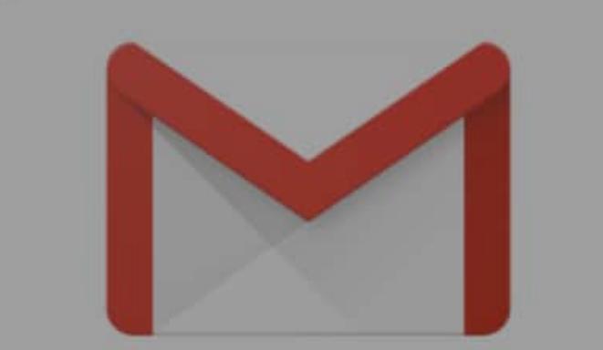 جوجل تضيف خيارات جديدة إلى قوائم جيميل المنسدلة