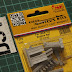 CMK 1/72 Fw 189A-1/2 Engine Set (7378)