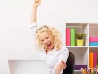 Mau Sukses? Wajib Miliki 7 Sikap Pekerja Masa Kini