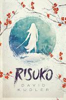 http://adventuresthruwonderland.blogspot.com/2016/07/review-risuko-kunoichi-tale-historical.html