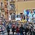 Programma 2019 della Festa di San Giuseppe  a Siculiana: tra fede, folklore, giochi e spettacoli.