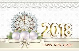 mensagem feliz ano novo